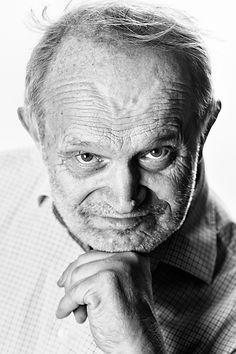 Buch Weil es mich gibt Hugo Jörgl © Mavric