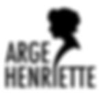 Arge Henriette Logo hoch.png