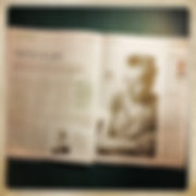 Buch-Schloegl-Mavric-Kleine-Zeitung.jpg
