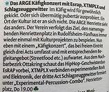 Falter-Arge-Käfigkonzert.jpg