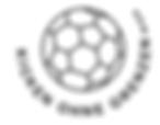 Logo Kicken ohne Grenzen.png