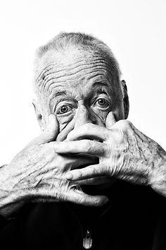 Buch Weil es mich gibt Klaus Weninger © Mavric