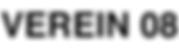 Logo-Verein08.png