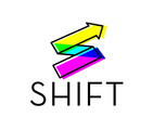 shift_logo-1024x872.jpg
