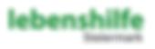 Lebenshilfe Steiermark Logo.png