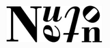 Neuton Logo.png