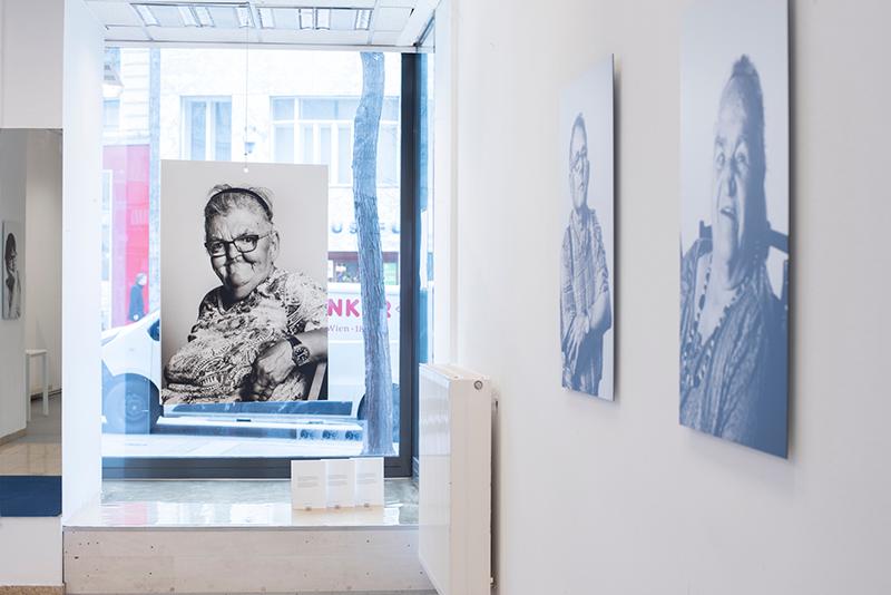 Stefan-Schlögl-Chris-Mavric-Ausstellung-