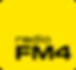 Radio_fm4_käfigkonzert.png
