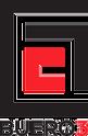buero_3-logo.png