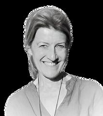 Jenny Norton