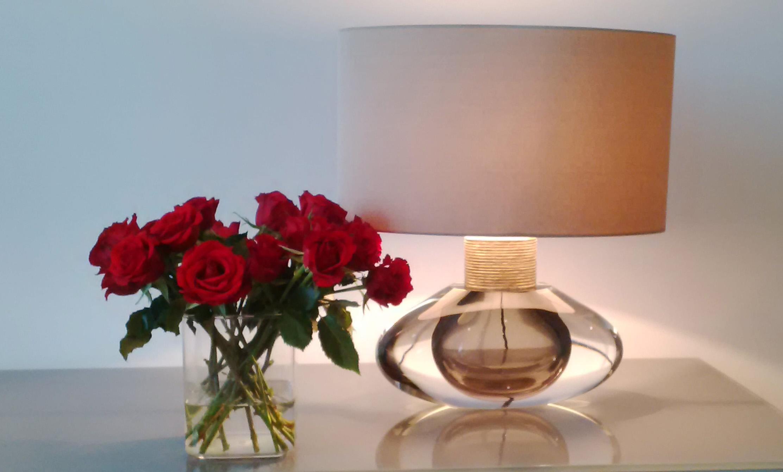 lamp and roses.jpg