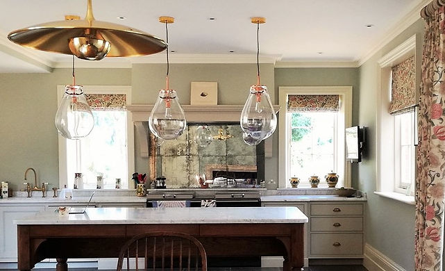 Kitchen WFH.jpg