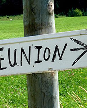 reunion_sign.jpg