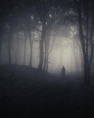 Haunted-Objects.jpg