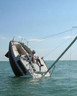 sinking-boat%20(9)%5B2%5D_edited.jpg
