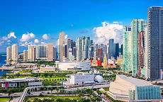 Downtown-Miami-views-1440x900.jpg