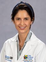 Sofia Catena