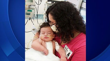 6 mo heart transplant.jpg