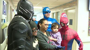 super-heroes.jpg