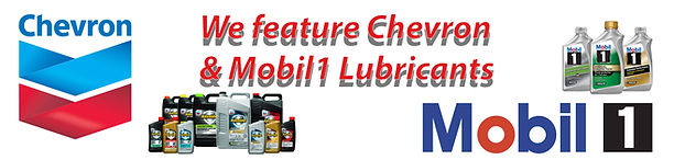 Chevron & Mobil 1 Lubricants Calgary.jpg