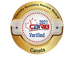 2021 CBRB Canadian Business Review Board Badge .png