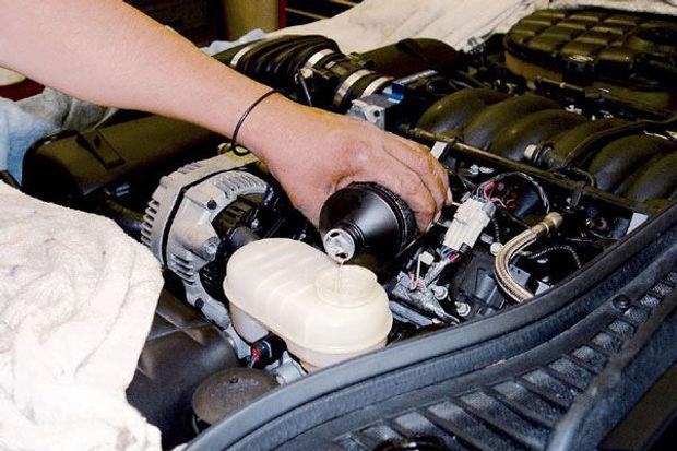 brake system service calgary ab