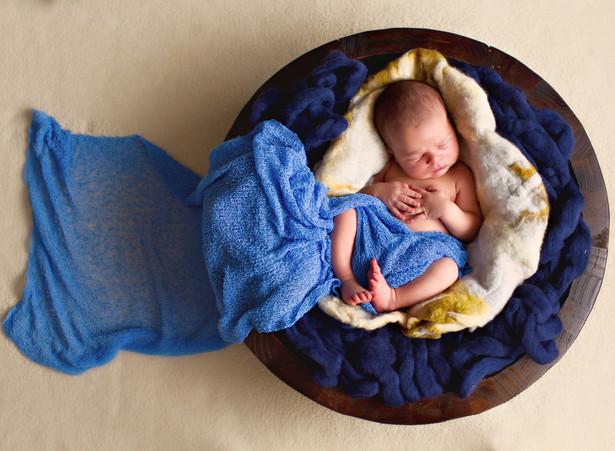 Lachlan_Newborn_044.jpg