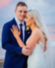 150619_R&J_Wedding-1273-2.jpg