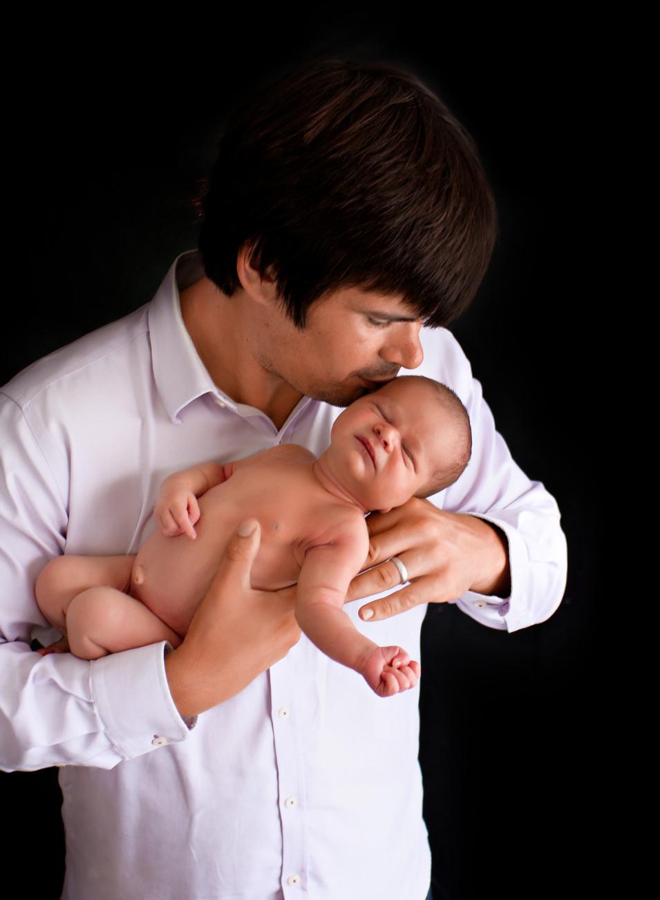 Lachlan_Newborn_101.jpg