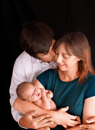 Lachlan_Newborn_084.jpg