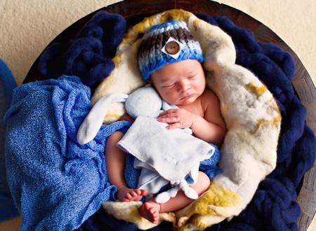 Lachlan_Newborn_051.jpg