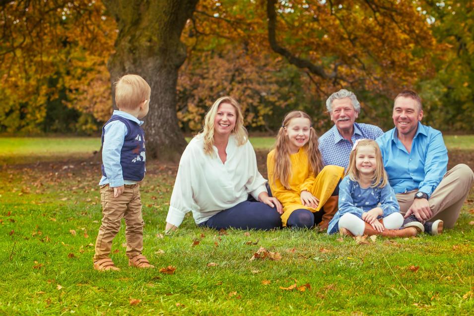 27518_Wickendon_Family-42.jpg