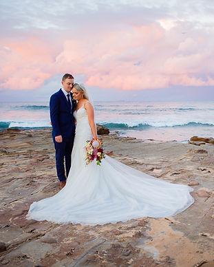 150619_R&J_Wedding-1253-2.jpg