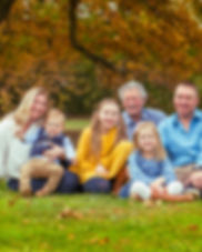27518_Wickendon_Family-46.jpg
