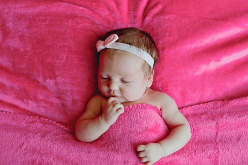 Lilah_Newborn_156.jpg