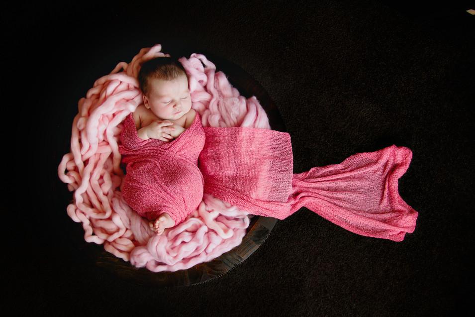 Lilah_Newborn_135.jpg