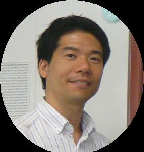 「留学のすゝめ X Japan XR Science Forum 2020 」Powered by インディアナ日本人会 座長 本間耕平/慶應義塾大学