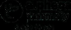 UK Alphega DS with SL CMYK.png