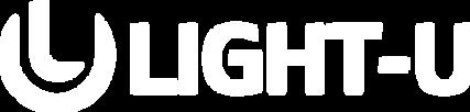 Light-U logo WHITE.png