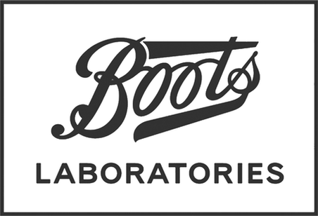 BOOTS LABORATORIES.png