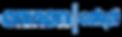 logo-omron-1.png