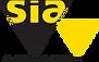 siaabrasives_logo.png