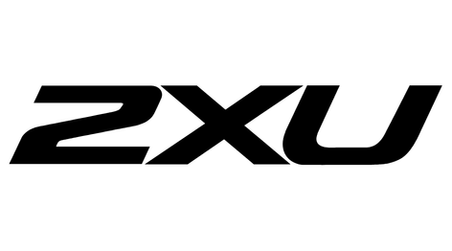 2xu-vector-logo.png