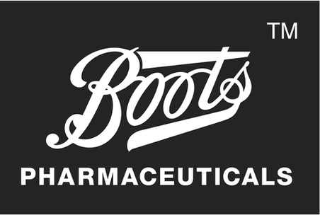 BOOTS PHARMACEUTICALS.png