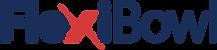 Flexibowl Logo.png