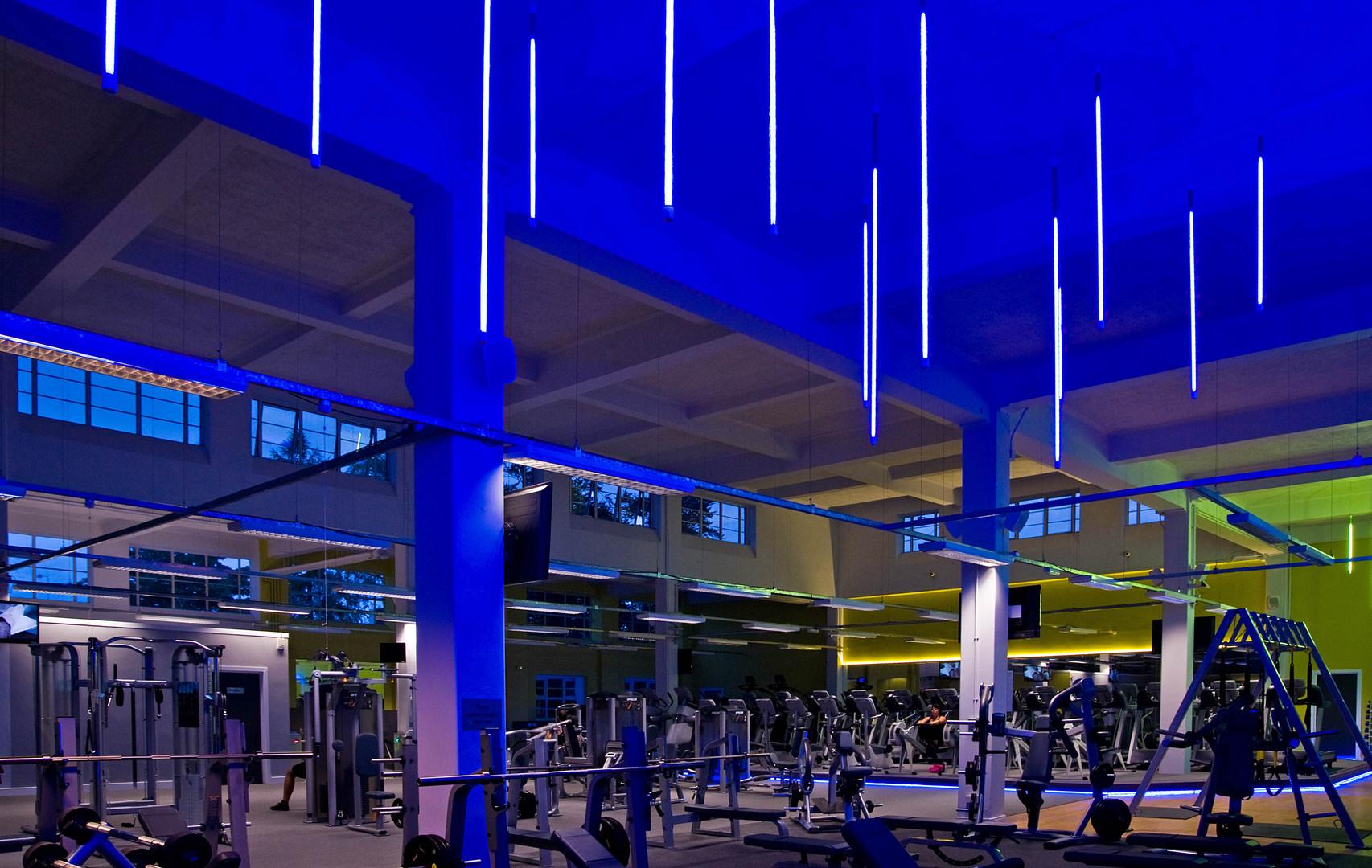 Gymworks.jpg
