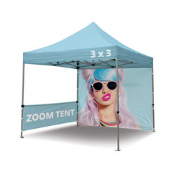41_Zoom_Tent_3x3_2_High_Res