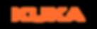 kuka-logo-1.png