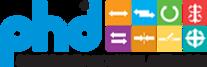PHD logo.png