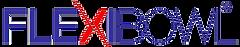 flexibowl-logo-m-2.png